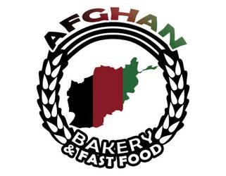 Logo by Muhummed