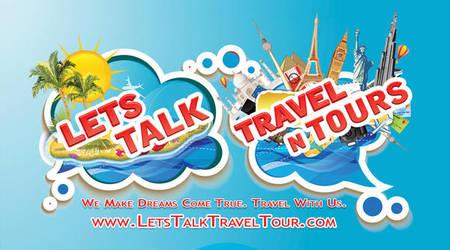 LTTT-Logo-Final by Muhummed