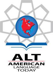 Alt---logo by Muhummed