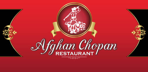 Afghan Chopan - 1024x500 by Muhummed