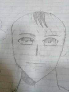 zafranisyaq's Profile Picture