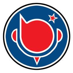 Battla Logo - White REDESIGNED by LukeBatt