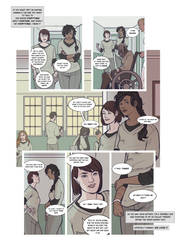 :: DESOLATION :: Page 5 by BleedingHeartworks
