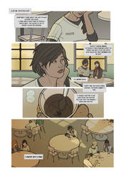 :: DESOLATION :: Page 6 by BleedingHeartworks