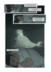 :: DESOLATION :: Page 10 by BleedingHeartworks