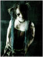 sadistic-torment: by joeysic2010