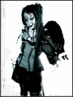 Angels by joeysic2010