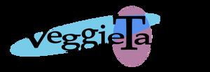 VeggieTales (1993-1997) Logo - HD Remake by LuxoVeggieDude9302
