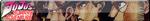 JJBA Fan Button by noriyoriyaki
