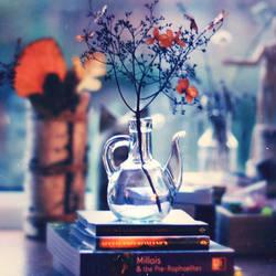 romanticism by AlicjaRodzik