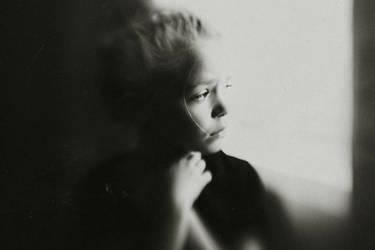 but now I feel such emptiness * by AlicjaRodzik