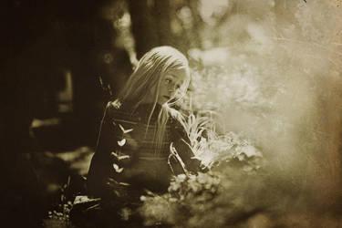 we live and breathe words* by AlicjaRodzik