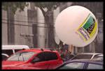 Guyana 2009 - Day 4 by jmbroscombe