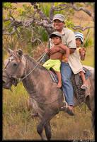Guyana 2009 - Day 196 by jmbroscombe