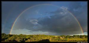 Guyana 2010 - Day 361 by jmbroscombe