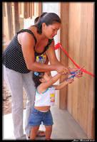Guyana 2010 - Day 366 by jmbroscombe