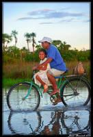 Guyana 2010 - Day 367 by jmbroscombe