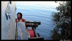 Guyana 2010 - Day 380 by jmbroscombe
