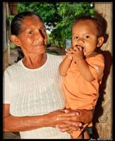Guyana 2010 - Day 384 by jmbroscombe