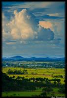 Guyana 2010 - Day 438 by jmbroscombe