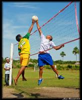 Guyana 2010 - Day 471 by jmbroscombe