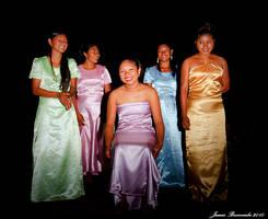 Guyana 2010 - Day 475 by jmbroscombe