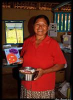 Guyana 2010 - Day 494 by jmbroscombe