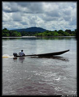 Guyana 2010 - Day 495 by jmbroscombe