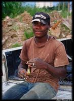 Guyana 2010 - Day 496 by jmbroscombe