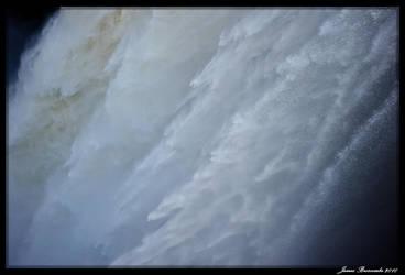 Falls Closeup by jmbroscombe