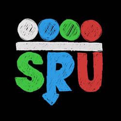 Saint Roku University Logo by Destiny-Smasher