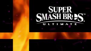 Destiny-Smasher's Profile Picture