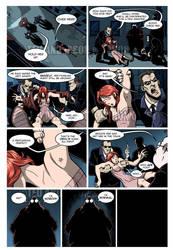 Peculiar Jones, page 4 by peculiarjones