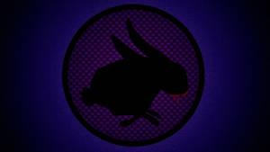 TBM Rabbit WP by Zire-7