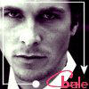 C. Bale by mboss