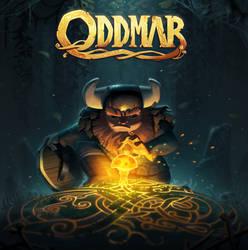 Oddmar Game by volkanyenen
