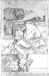 hulk 3 page 8 by EdMcGuinness