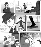 capitulo 2 - 3 by TenShiReNge