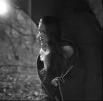Nastya by CreameCaramele