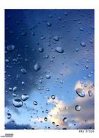 sky drops by insektokutor