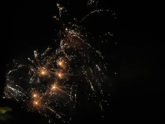 Guy Fawkes Night #1 by rotellaro