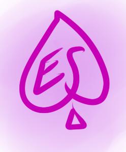 EnderSpades's Profile Picture