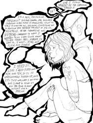 SoulSilver: Battlefield Kanto - Page 0922 by SABERinBLUE
