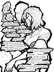SoulSilver: Battlefield Kanto - Page 0924 by SABERinBLUE