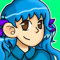 A Yuki Commssion by Ask-PrincessofKeys