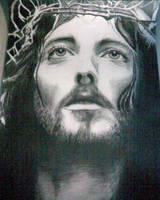 Jesus by krolewna-tysia
