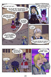 Torven X - Page 68 by Kuzcopia