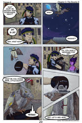 Torven X - Page 69 by Kuzcopia