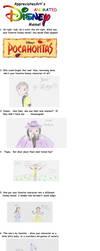 My Disney meme by Bulleteye