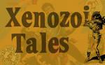 Xenozoic Tales wallpaper Hanna -2- 1440x900 by Pasteljam